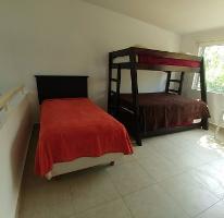 Foto de casa en venta en  , oaxtepec centro, yautepec, morelos, 4225397 No. 33