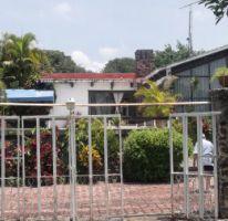 Foto de casa en venta en, oaxtepec centro, yautepec, morelos, 944113 no 01