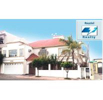 Foto de casa en venta en  , hacienda agua caliente, tijuana, baja california, 2871495 No. 01
