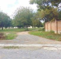 Foto de terreno habitacional en venta en oaxtepec , san alberto, saltillo, coahuila de zaragoza, 3735870 No. 01
