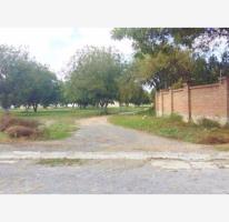 Foto de terreno habitacional en venta en oaxtepec , san alberto, saltillo, coahuila de zaragoza, 4308390 No. 01
