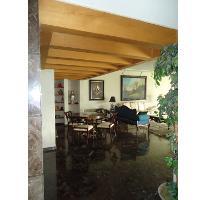 Foto de casa en venta en  , obispado, monterrey, nuevo león, 1052033 No. 01
