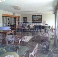 Foto de casa en venta en, obispado, monterrey, nuevo león, 1838484 no 01
