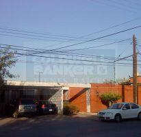 Foto de casa en renta en, obispado, monterrey, nuevo león, 1842940 no 01