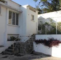Foto de casa en venta en, obispado, monterrey, nuevo león, 1875930 no 01