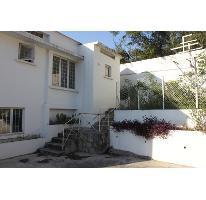 Foto de casa en venta en  , obispado, monterrey, nuevo león, 1875930 No. 01