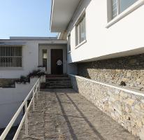 Foto de casa en venta en  , obispado, monterrey, nuevo león, 1875930 No. 02