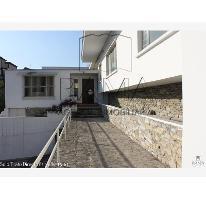 Foto de casa en venta en  , obispado, monterrey, nuevo león, 2023278 No. 01