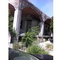 Foto de casa en renta en  , obispado, monterrey, nuevo león, 2084626 No. 01