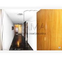 Foto de casa en venta en  , obispado, monterrey, nuevo león, 2227894 No. 01