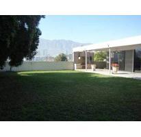 Foto de terreno comercial en venta en  , obispado, monterrey, nuevo león, 2304060 No. 01