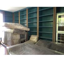 Foto de casa en venta en, obispado, monterrey, nuevo león, 2394852 no 01