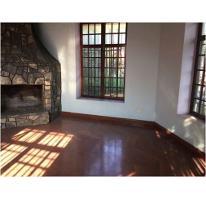 Foto de casa en renta en  , obispado, monterrey, nuevo león, 2526425 No. 01
