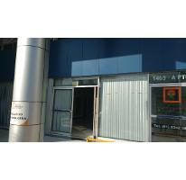 Foto de edificio en renta en  , obispado, monterrey, nuevo león, 2565951 No. 01