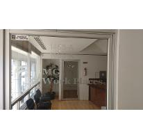 Foto de oficina en renta en  , obispado, monterrey, nuevo león, 2566040 No. 01