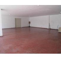 Foto de casa en venta en  , obispado, monterrey, nuevo león, 2606531 No. 02