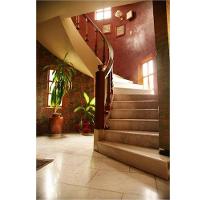 Foto de casa en venta en  , obispado, monterrey, nuevo león, 2610224 No. 01