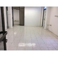Foto de oficina en renta en  , obispado, monterrey, nuevo león, 2621470 No. 01