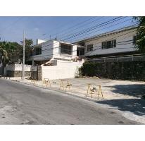 Foto de casa en venta en  , obispado, monterrey, nuevo león, 2625903 No. 01