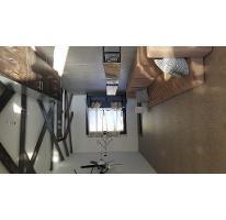 Foto de departamento en renta en  , obispado, monterrey, nuevo león, 2741787 No. 01