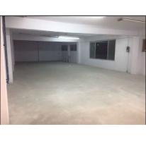 Foto de oficina en renta en  , obispado, monterrey, nuevo león, 2743758 No. 01
