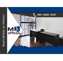 Foto de oficina en renta en  , obispado, monterrey, nuevo león, 2745406 No. 01