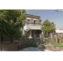 Foto de casa en venta en  , obispado, monterrey, nuevo león, 2790940 No. 01