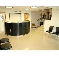 Foto de oficina en renta en  , obispado, monterrey, nuevo león, 2884056 No. 01