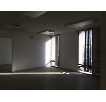 Foto de oficina en renta en  , obispado, monterrey, nuevo león, 2932129 No. 01