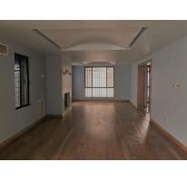 Foto de casa en venta en  , obispado, monterrey, nuevo león, 2949441 No. 01