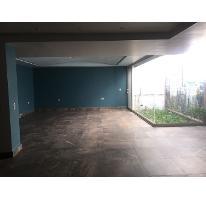 Foto de casa en venta en  , obispado, monterrey, nuevo león, 2961601 No. 01