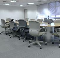 Foto de oficina en renta en  , obispado, monterrey, nuevo león, 3314754 No. 01