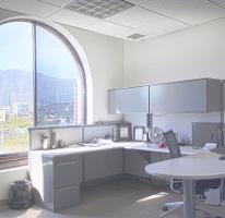 Foto de oficina en renta en  , obispado, monterrey, nuevo león, 3318848 No. 01