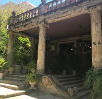 Foto de casa en renta en  , obispado, monterrey, nuevo león, 3586454 No. 01