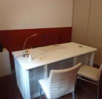 Foto de oficina en renta en  , obispado, monterrey, nuevo león, 3606497 No. 01