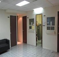 Foto de edificio en renta en  , obispado, monterrey, nuevo león, 3617845 No. 01