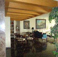 Foto de casa en venta en  , obispado, monterrey, nuevo león, 3730622 No. 01