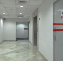 Foto de oficina en renta en  , obispado, monterrey, nuevo león, 3811069 No. 01
