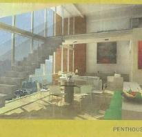 Foto de departamento en venta en  , obispado, monterrey, nuevo león, 3979524 No. 01