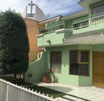 Foto de casa en venta en, oblatos, guadalajara, jalisco, 1678826 no 01