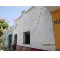 Foto de casa en venta en, oblatos, guadalajara, jalisco, 1892552 no 01