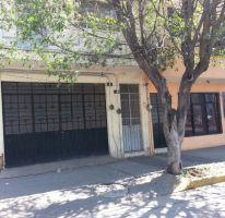 Foto de casa en venta en, oblatos, guadalajara, jalisco, 1893914 no 01