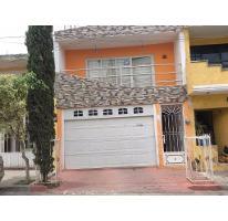 Foto de casa en venta en, oblatos, guadalajara, jalisco, 1949665 no 01