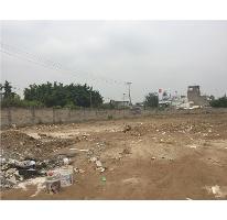 Foto de terreno habitacional en renta en, oblatos, guadalajara, jalisco, 2170869 no 01