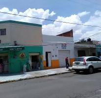 Foto de casa en venta en  , oblatos, guadalajara, jalisco, 3964240 No. 01