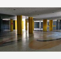 Foto de edificio en venta en obregon 20, cuernavaca centro, cuernavaca, morelos, 4219278 No. 01
