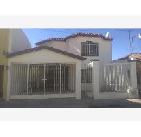 Foto de casa en venta en obregon 4, saltillo zona centro, saltillo, coahuila de zaragoza, 2886422 No. 01