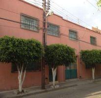 Foto de casa en venta en, obregón, león, guanajuato, 2006852 no 01