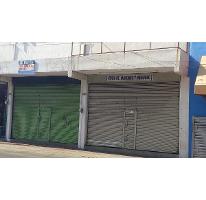Foto de local en renta en obregon , san juan de dios, guadalajara, jalisco, 2507263 No. 01