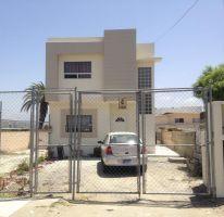 Foto de casa en venta en obregon y calle 15, ensenada centro, ensenada, baja california norte, 2159026 no 01